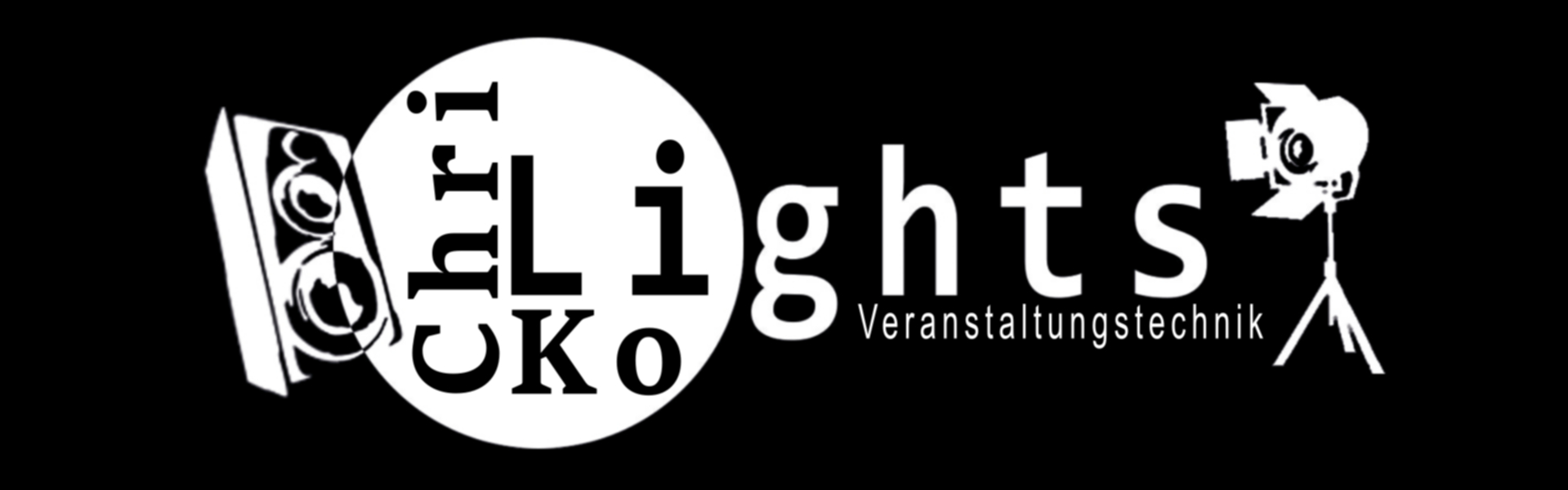 Chriko-Lights